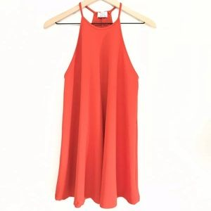 Zara Trafaluc Sleeveless Dress